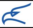 Montenegro Air