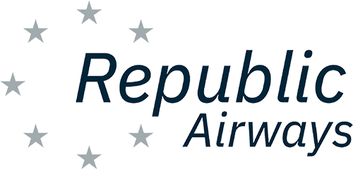 Republic Airline