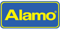 alamo
