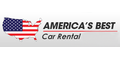 americabestcarrental