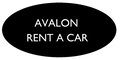 avalontransport