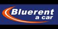 bluerentacar