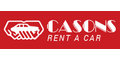 Casons Rent A Car