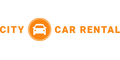 citycarrental