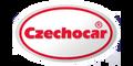 czechocar