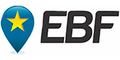 EBF Rent a Car