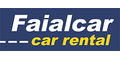 faialcarrental