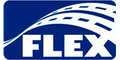 Flex Rent a Car