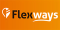 flexways
