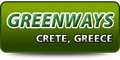 Greenways Rent A Car