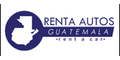 Guatemala Rent A Car