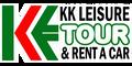 KK Rent A Car