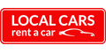 localcars