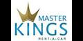 masterkings