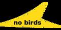 nobirds