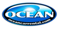 oceancarrental