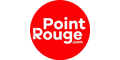 pointrouge
