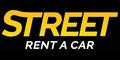 streetrent