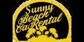 sunnybeachcar