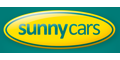 sunnycars