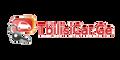 tbilisicars