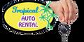 tropicalauto
