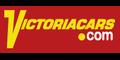 victoriarentacar