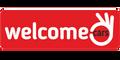 welcomecars