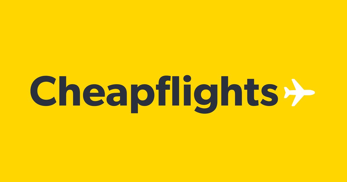 www.cheapflights.com