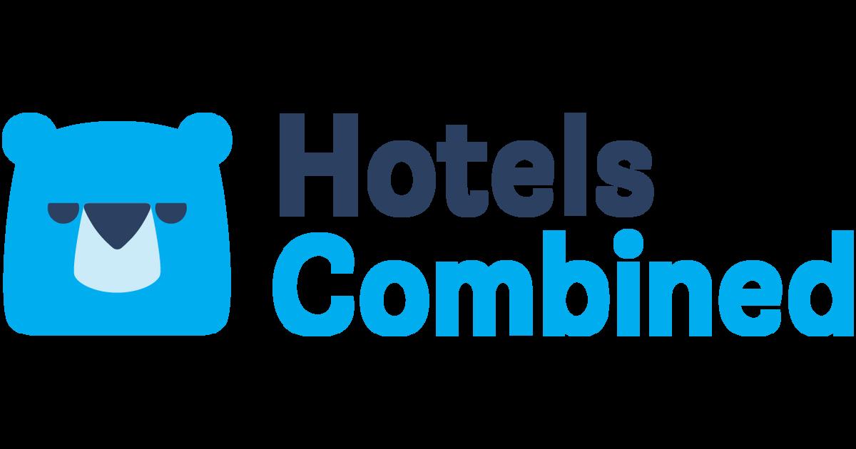 (c) Hotelscombined.pt