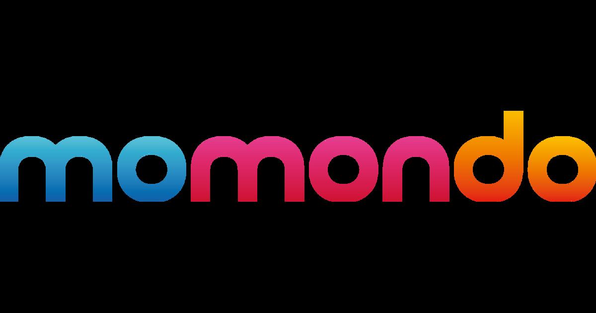 22 reasons why travelers choose momondo | momondo