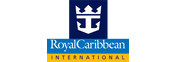 Royal Caribbean Int.