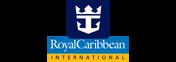 Royal Caribbean Int.