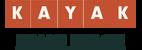 KAYAK Hotel
