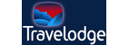 TRAVELODGETV