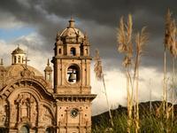 Cusco hotels