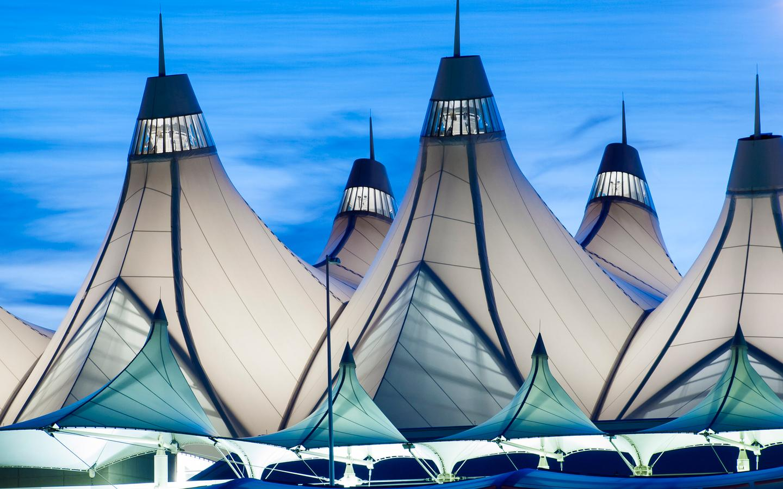 Cheap Flights to Denver (DEN) from $53 - KAYAK