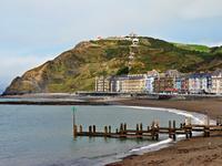 Aberystwyth hotels
