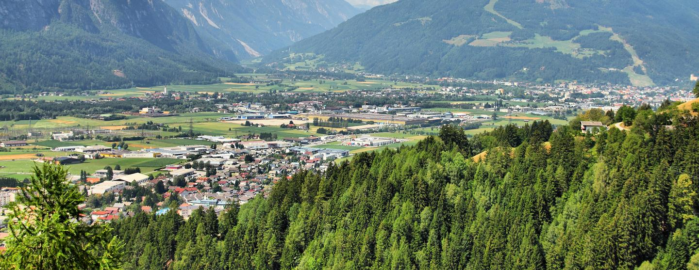 Lienz Pet Friendly Hotels