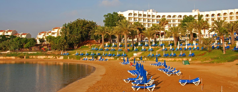 Παραθαλάσσια ξενοδοχεία σε Πρωταράς
