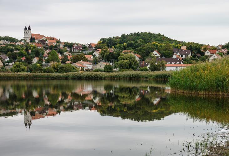 Hotels In Lake Balaton Search For Hotels On Kayak
