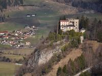 Matrei in Osttirol hotels