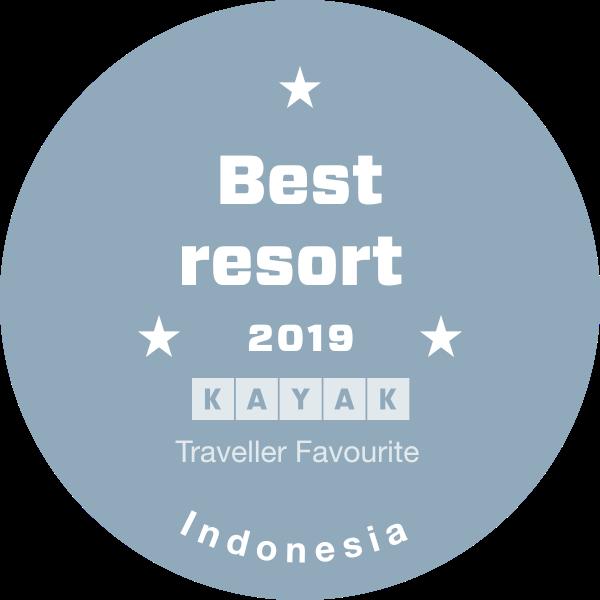Sudamala Suites Villas Sanur Bali Book Online Today