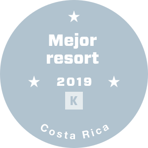 GREY_MEDIUM_BEST_RESORT_CR_es.png
