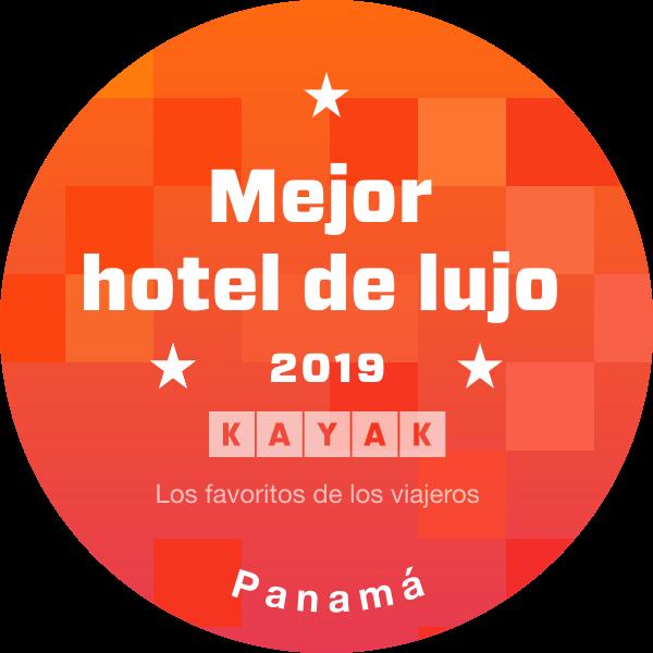 Hotel in Chiriqui, Boca Chica, Panama - HOTEL BOCAS DEL MAR