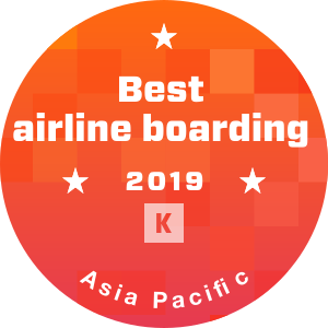 Singapore Airlines (SQ) - Read reviews & book flights - KAYAK