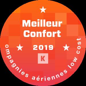 Meilleur Confort