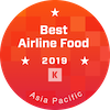 Singapore Airlines (SQ) - Read Reviews & Book Flights - KAYAK