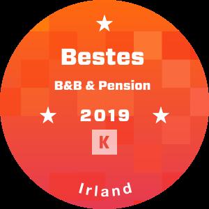 Bestes B&B & Pension