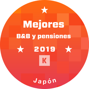 Mejores B&B y pensiones